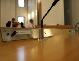 Landtagssitzung vom 13. Dezember 2012 TOP 26 Wahlfreiheit für Familien