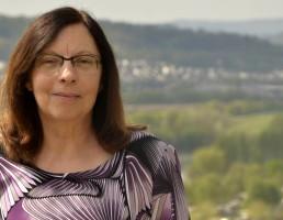 Sahler-Fesel: Koalition hält Versprechen bei Erstaufnahmeeinrichtungen für Flüchtlinge