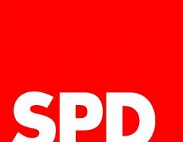 Rheinland-Pfalz direkt: Sonderausgabe zur Kommunal- und Europawahl